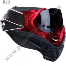 sly_profit_paintball_goggles_red[1]